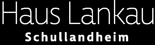 schullandheim-hauslankau.de
